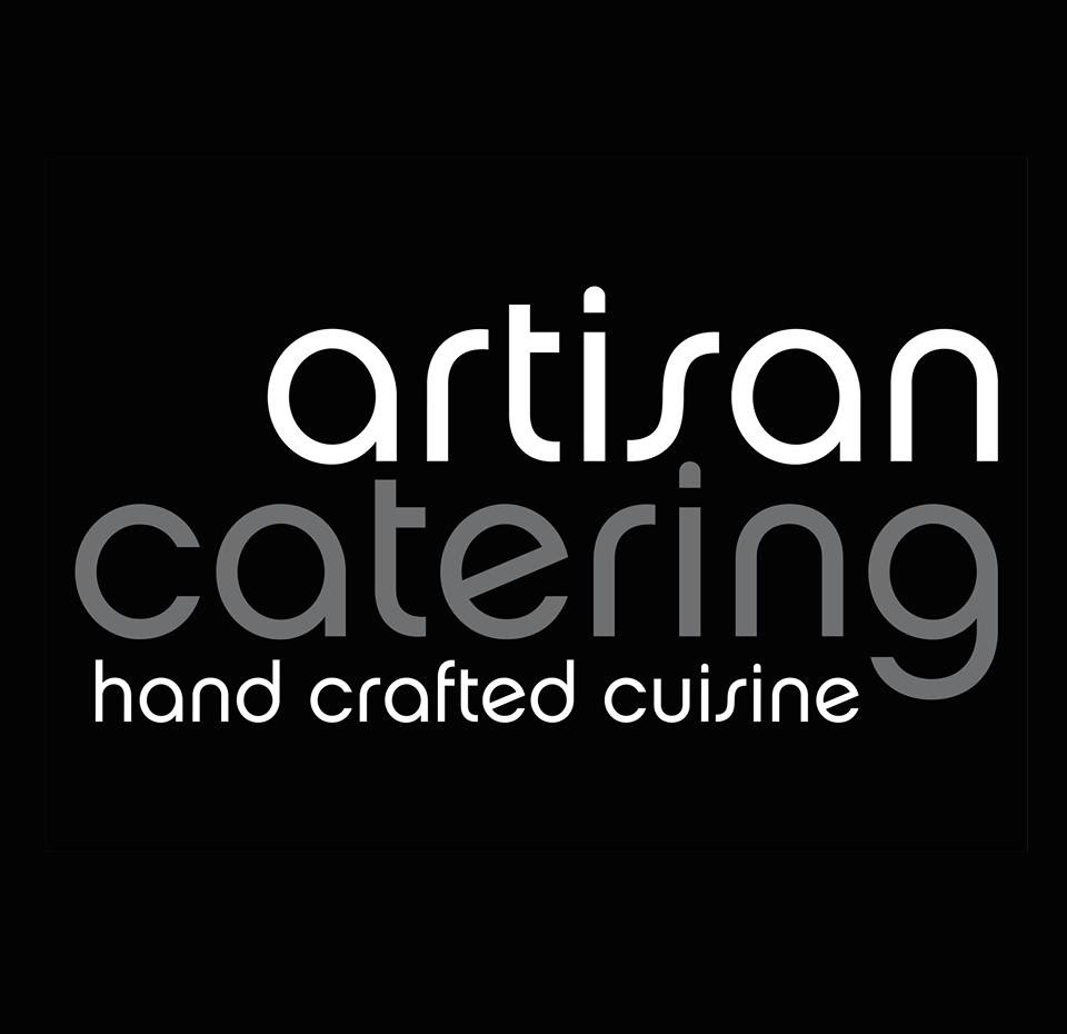 Artisan Catering - Queenstown weddings