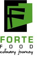 Forte Food