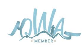 QWA Member