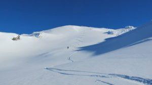 Soho Basin Skiing Queenstown